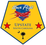 Honor Flight Network South Carolina