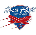 Honor Flight Network - Millard Beatty Associates