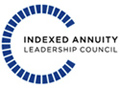 Index Annuity Leadership Council Greenville SC