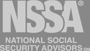 National Social Security Advisors - Roger Beatty  - Millard Beatty Associates