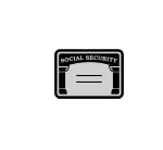 Social Security Planning Greenville SC